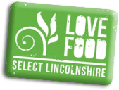 Love Food - Select Lincolnshire